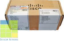 New Genuine Cisco ASR-920-PWR-D