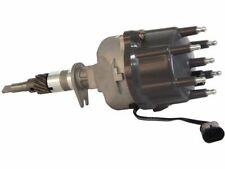 Ignition Distributor For 1994-1997 Jeep Grand Cherokee 4.0L 6 Cyl 1996 V593HN