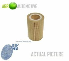 BLUE PRINT ENGINE AIR FILTER AIR ELEMENT OE REPLACEMENT ADU172205