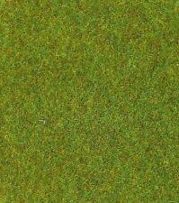Heki 30903 Grasmatte hellgrün 100 X 300 Cm