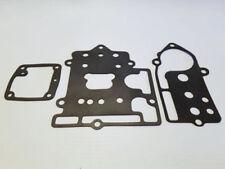 Carburadores y piezas de carburadores Mikuni para motos