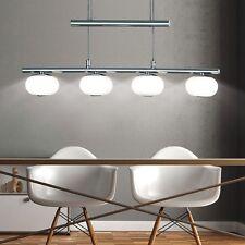 LED 20 W pendaison énergie lampe à économie table basse en verre pendentif lampe