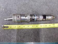 Cummins Fuel Injector Assy  40765331H2
