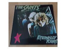 THE SAINTS-Eternally Yours LP AUSTRALIAN pressing