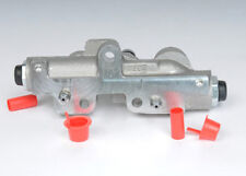 ACDelco 12548265 Proportioning Valve