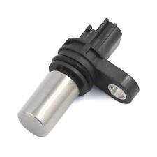 OEM Camshaft Crankshaft Position Sensor For 02-06 NISSAN ALTIMA 2.5L 237316N21A