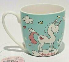 Tazza Mug  Unicorno  Brandani 53582 83641