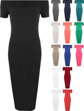 Viscose Party/Cocktail Plus Size Dresses Bodycon Dress