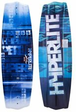 Hyperlite état 2.0 wakeboard 135 cm asymétrique design
