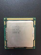 CPU Processor I5-760 2.8GhZ 8M Upgraded For iMac A1312 2010