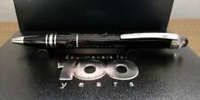 Montblanc Soulmakers of 100 Years Anniversary Starwalker Ballpoint Pen (NIB)