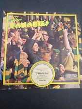 Norwich V  Bristol City    1976/7