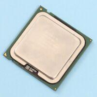Intel Pentium 4 541 3.2Ghz Socket LGA775 1MB Cache 800Mhz FSB SL8J2 Prescott