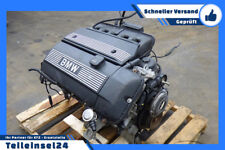 BMW E85 E39 E46 E60 E53 530i 330i 3.0 M54B30 306S3 Motor 231PS ÜBERHOLT 128Tsd !