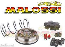 Variateur MALOSSI MULTIVAR 2000 pour MBK Yamaha BOOSTER NITRO BW'S 50
