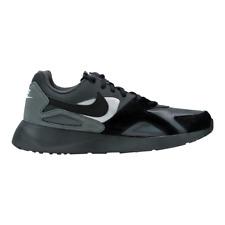 Nike Men's Pantheos Lifestyle Shoes Anthracite/Black/Atmosphere Grey 9.5
