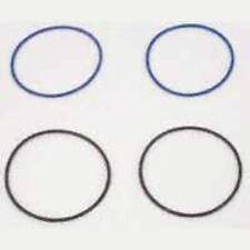 Omnifilter K4-M6-S06 Water Filter Tank O-Ring, CD/4