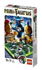 Lego Games 3864 - Mini-Taurus NUOVO-SIGILLATO- DA COLLEZIONE!