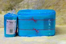 Cold Water Tank Jacket (4 Gallon 18x12x12)