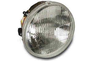 Genuine PORSCHE 928 Headlights LHD 92863110103