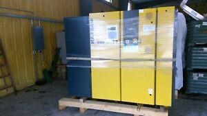 Kaeser CSD 100 ST
