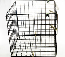 Varmint Cage (Coon Cage) for Deer and Game Feeders