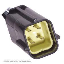 Beck/Arnley   Oxygen Sensor  156-4012
