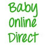 Baby Online Direct