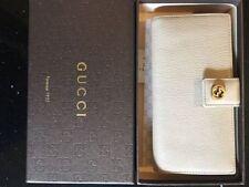 Gucci Handbag Accessories