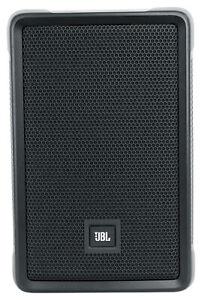 """JBL IRX108BT 8"""" 1000 Watt Powered Active DJ Portable PA Speaker w/ Bluetooth"""