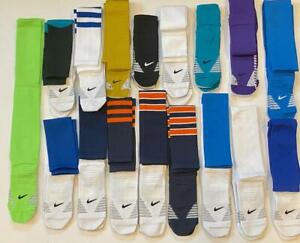NEW Nike Grip  NFL Football Team Issued Game Socks ALL SIZES 250 to Choose From