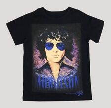 NWT Jim Morrison Toddler T-Shirt By Radio Days 3T 100% Cotton. The Doors