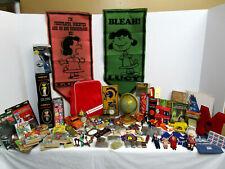 Huge Vintage Junk Drawer Lot-Toys-Collectibles-Nov elties-Lighters Plus