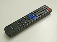 Original Superior DVD-Player Fernbedienung / Remote, 2 Jahre Garantie