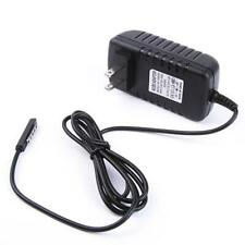 Power Charging Adapter Wall Charger For Microsoft Surface Windows RT Tablet Pro