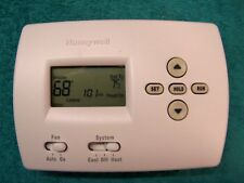 New listing Honeywell Th4110D1007 5-2 day Programable Thermostat Th4110D heat pump