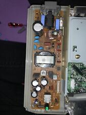 Sony Playstation Replacement Power Supply SCPH-1002 PAL