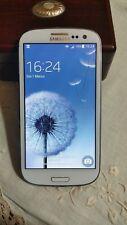 SAMSUNG S3 NEO 16GB BIANCO SMARTPHONE