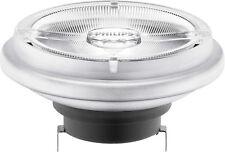 Philips Master LEDspotLV D 11-50w 927 Ar111 40d (51492400)