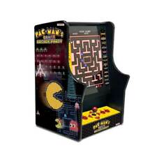 Pac-Man's Arcade Party Bar Top Game