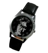 The Beatles Wrist Quartz Watch Fashion Gift Xmas Woman Lady Boy Bea5