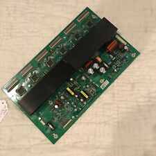 SOYO EBR36451602 Y-MAIN BOARD FOR MT-SYJCP32B1AB AND OTHER MODELS