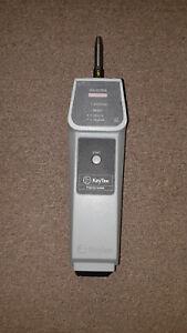 Keytek PRO-ESD Electrostatic Discharge
