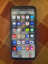 Samsung Galaxy S9 64 gb Ottime Condizioni