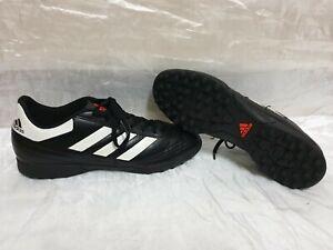 adidas mens astro football trainers size uk 7 / eu 41