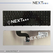 Tastiera ITALIANA Acer Aspire 5250 - 5251 - 5252 - 5253 - 5333 - 5336 Lucida
