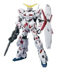 Robot Damashii Unicorn Gundam Destroy Mode JAPAN ANIME F/S J2007