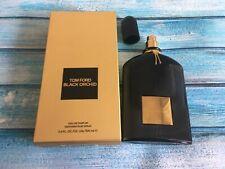 TOM FORD Black Orchid Eau de Parfum EDP 100ml / 3.4 oz for Women   Authentic  