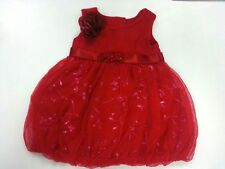 New American Girl - 2013 Fall - Sparkle Party Dress ONLY for Dolls Size