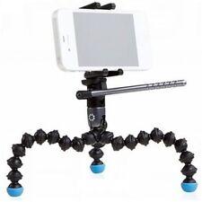 Trépieds et supports JOBY pour appareil photo et caméscope
